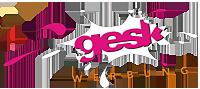 Gesk Textil Print
