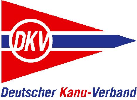 Deutscher Kanu Verband (DKV)