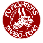 Logo Fu Fighters
